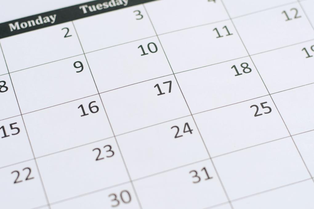 imagebutton_calendar